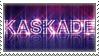 .:Kaskade Stamp:. by audelade