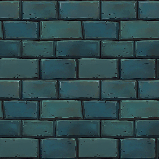 Repeating Stone Wall Texture by BrontoThunder on DeviantArt
