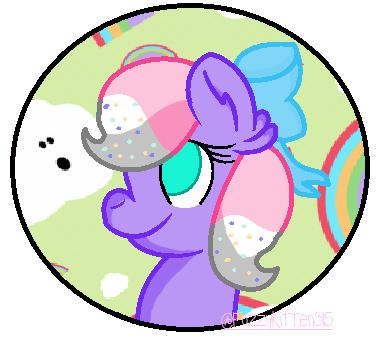 FuzzyKitten315's Profile Picture
