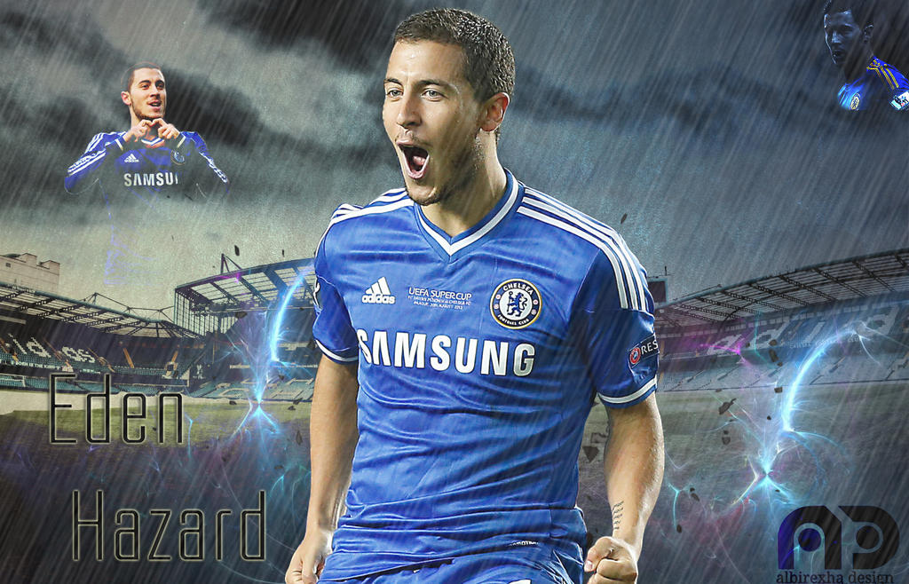 Eden hazard full hd wallpaper 2015 by albirexha by albirexha on eden hazard full hd wallpaper 2015 by albirexha by albirexha voltagebd Image collections