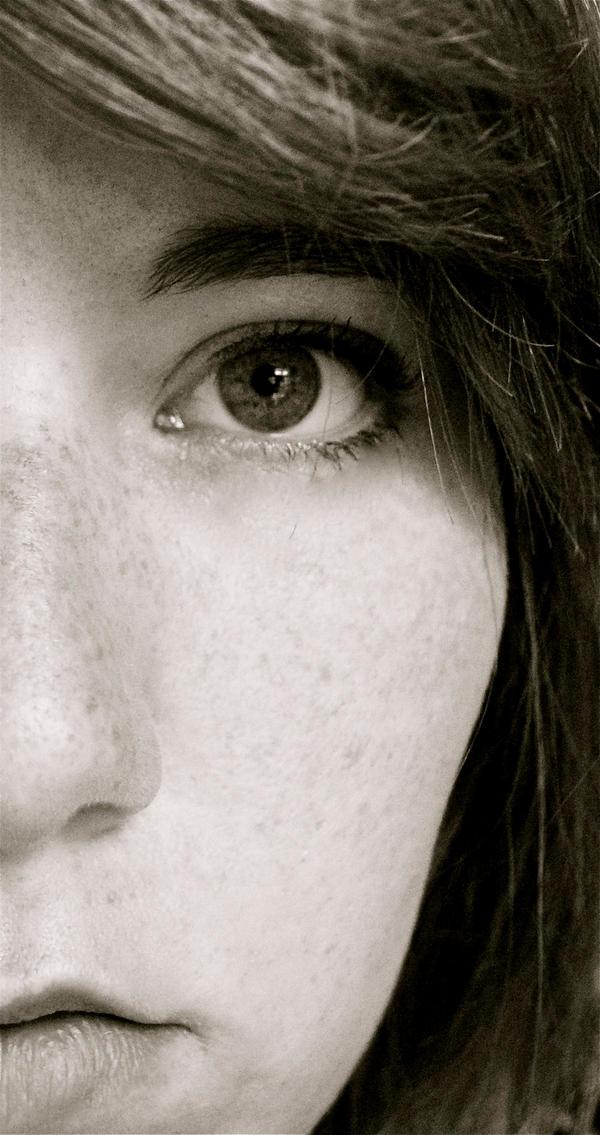 insomniadict's Profile Picture
