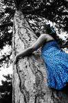Treehugger 2