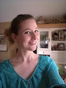 MarenPope's Profile Picture