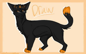 .:AT:. Draw by CloudSplicer