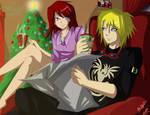 .+Merry Christmas+.