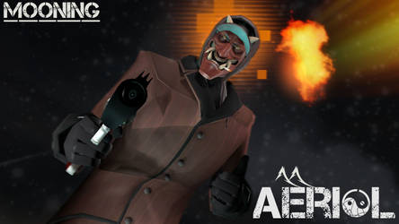 Aeriol