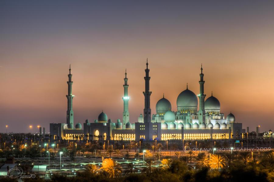 من أجمل المساجد*** DRAMA_by_uaeprof.jpg