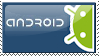 Android stamp by amaya-chibi
