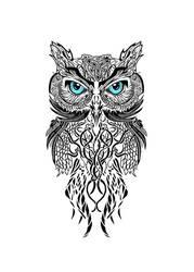 Owlito