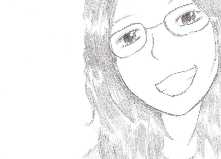spammusubi24's Profile Picture