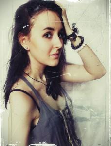 Aillita's Profile Picture