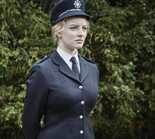 Endeavour-Wpc Shirley Trewlove by Count-Phoenix