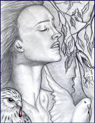 Dierdre by astral-phoenix