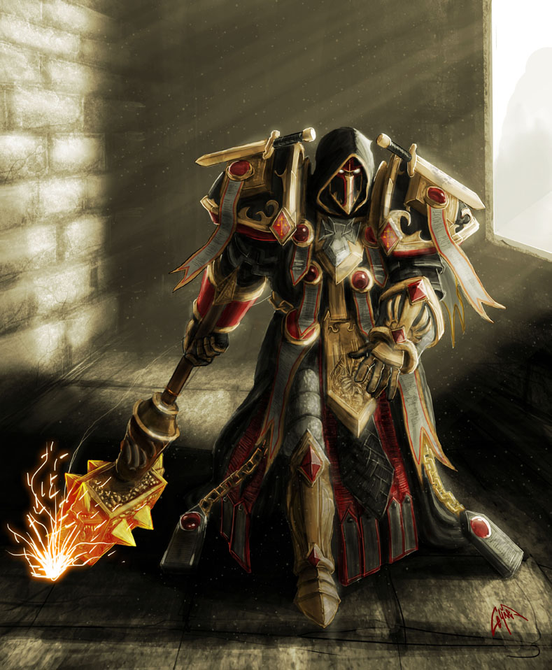 [Image: paladin_tier_2_judgement_set_by_peetietang.jpg]