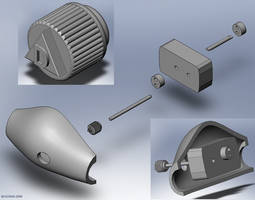 SolidWorks Final by bigblued