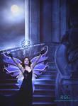 Moonlight Fairy II