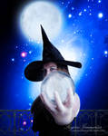 Moonlight Witch