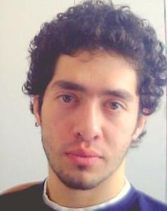hyturkyilmaz's Profile Picture