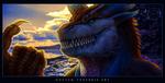 imposing guardian standalone uploadable DA by noctem-tenebris