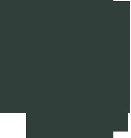 Mendokusee's Profile Picture