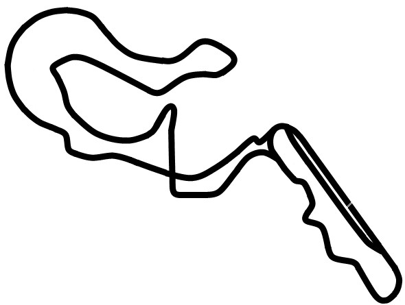 sukuzam circuit complete by hannon13 on deviantart