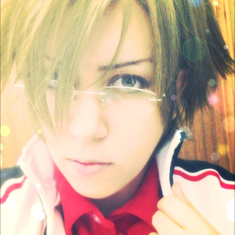 Cosplay New Prince of Tennis Tezuka_kunimitsu_cosplay_by_lovedreams-d6gn1xe