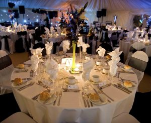 Events in Solihull by goodlookinglandscape