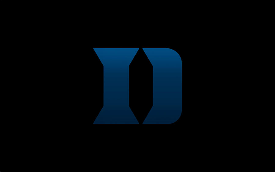 Duke Blue Devils D Faded Wallpaper by riceMacWallpapers on ...