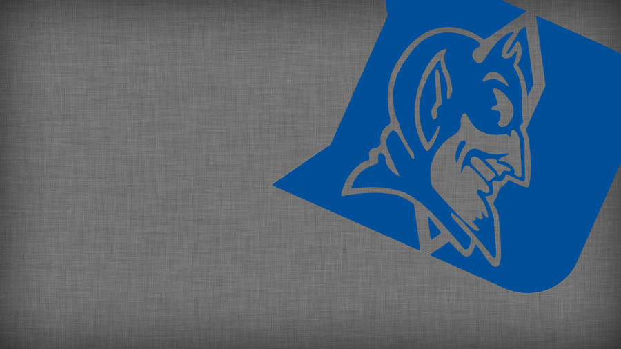 duke blue devils mac lion wallpaper by ricemacwallpapers