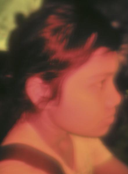 me again by ditabrak