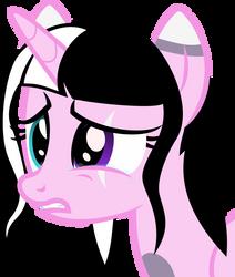 Lollipop Emotions Sad