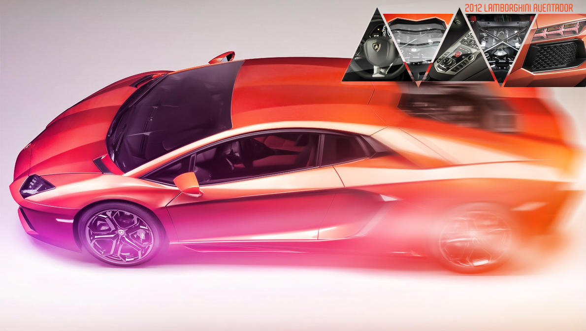 lamborghini Aventador HD wallpaper, Lambo Aventador 2012 hd widescreen wallpapers ,Aventador Papel de parede