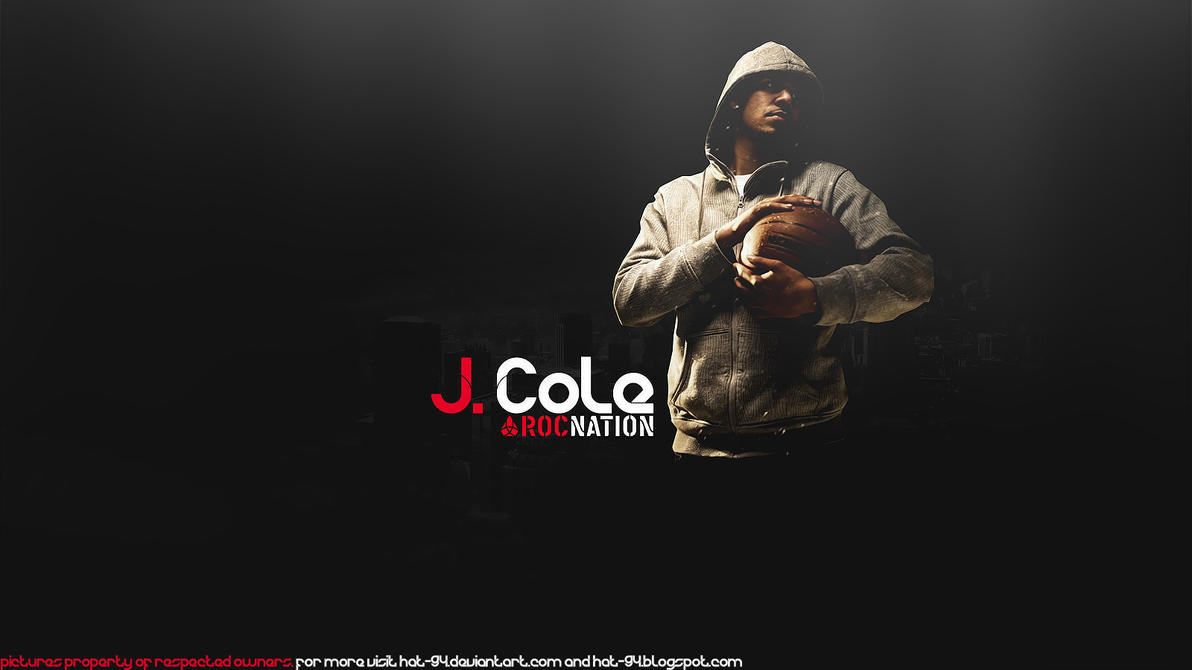 Beautiful Wallpaper Mac J Cole - j__cole_wallpaper_4_by_hat_94-d3f3thm  Gallery_202955.jpg