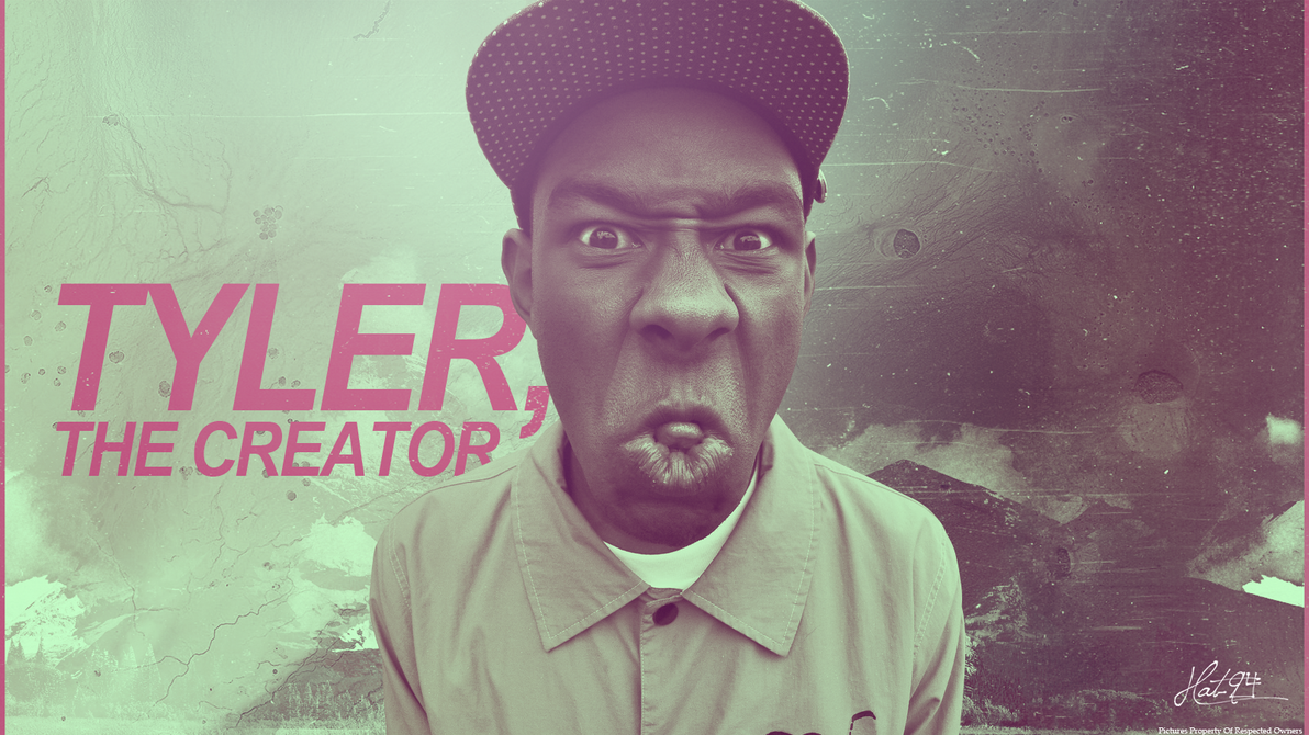 Tyler The Creator Tour Dates Cherry Bomb