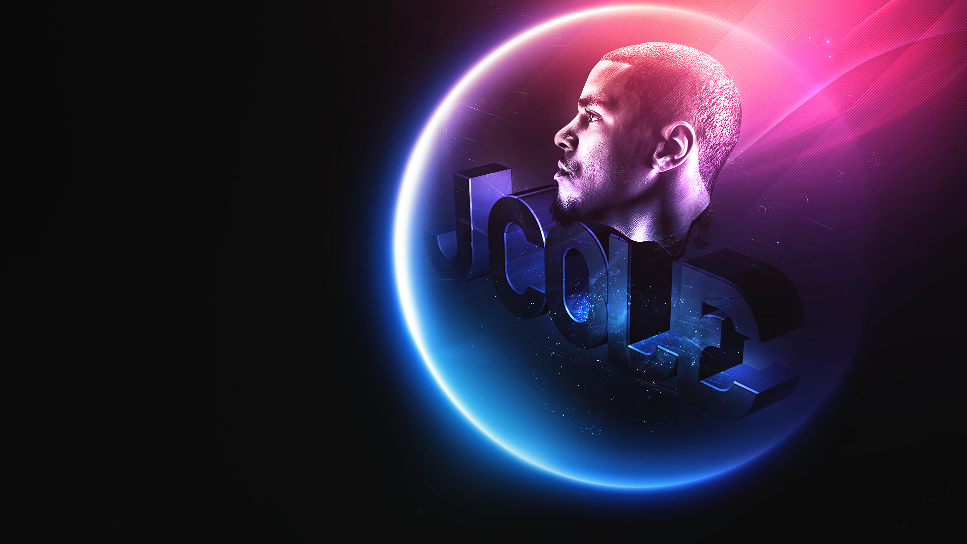 Good Wallpaper Mac J Cole - j__cole_with_guru_by_hat_94-d54v7zy  Trends_369344.png