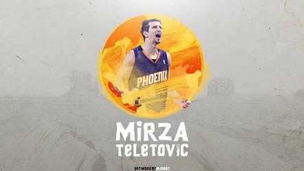 Teletovic