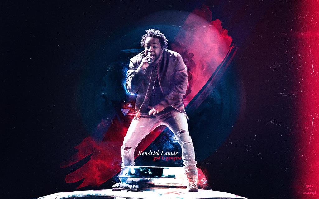 Image Result For Kendrick Lamar