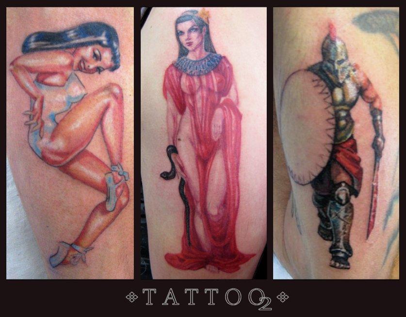 top omega psi phi tattoo designs images for pinterest tattoos. Black Bedroom Furniture Sets. Home Design Ideas