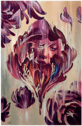 petal layers by sooj