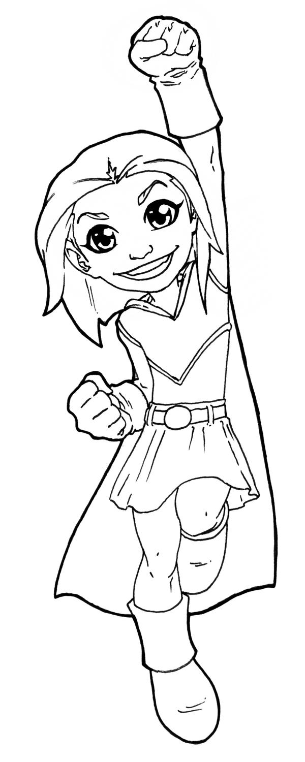hermie and friends coloring pages hermie and friends free coloring pages