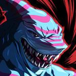 Street Sharks: Streex