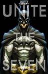 Unite The Seven: The Batman