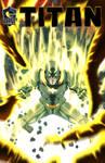 Titan Cover 2