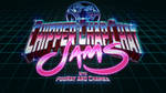 ChipperChapChat-Jams by FooRay
