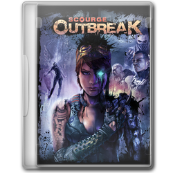 Scourge- Outbreak by Nighted