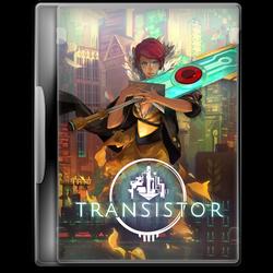 Transistor by Nighted