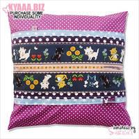 Pillow- Aristocats by shiricki