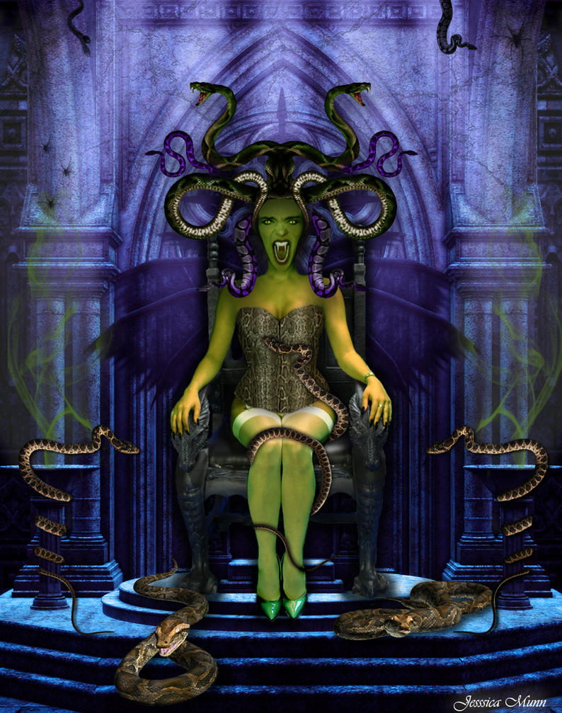 medusa chat rooms According to whois record of medusa-chatcom, public access to medusa-chat ownership data is restricted due to privacy matters the current medusa-chatcom owner and other personalities/entities that used to own this domain in the past are listed below.