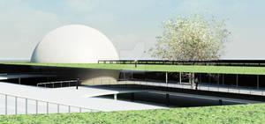 MUSEO DE LA BASURA HERVELEO