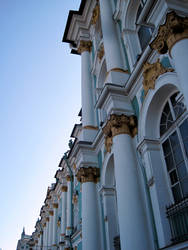 Winter Palace No.2